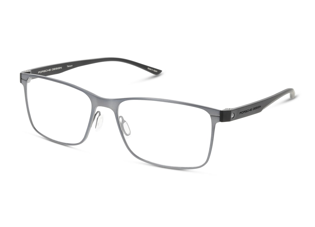 4046901035143-angle-03-porsche-design-p8346-eyewear-blue