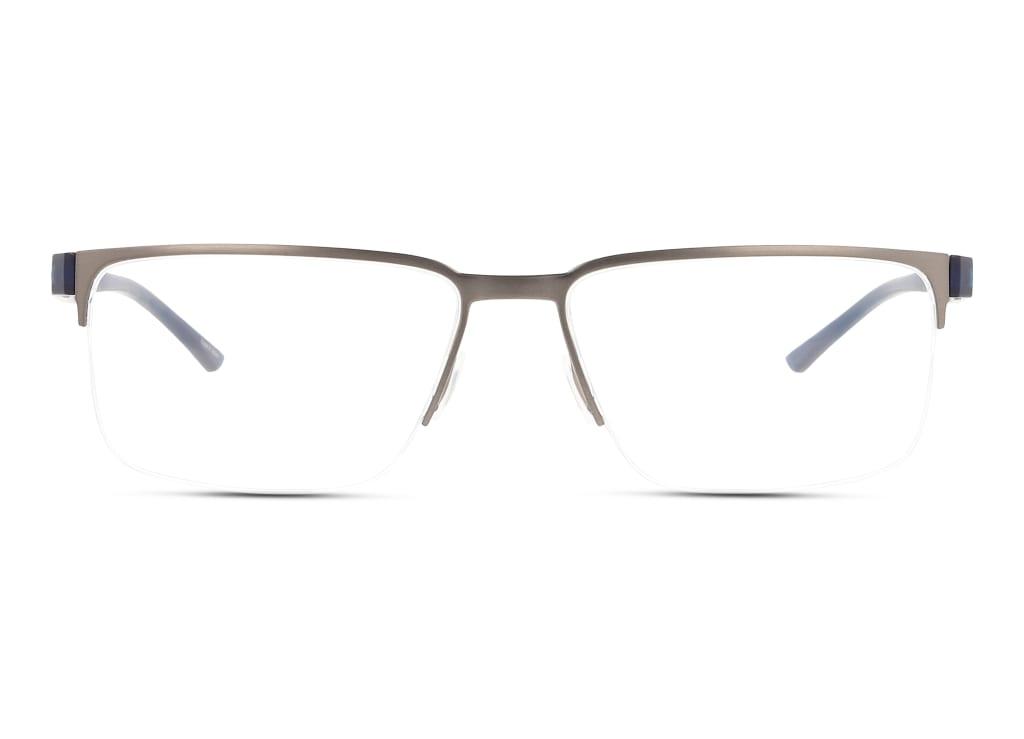 4046901298852-front-01-porsche-design-p8352-eyewear-grey