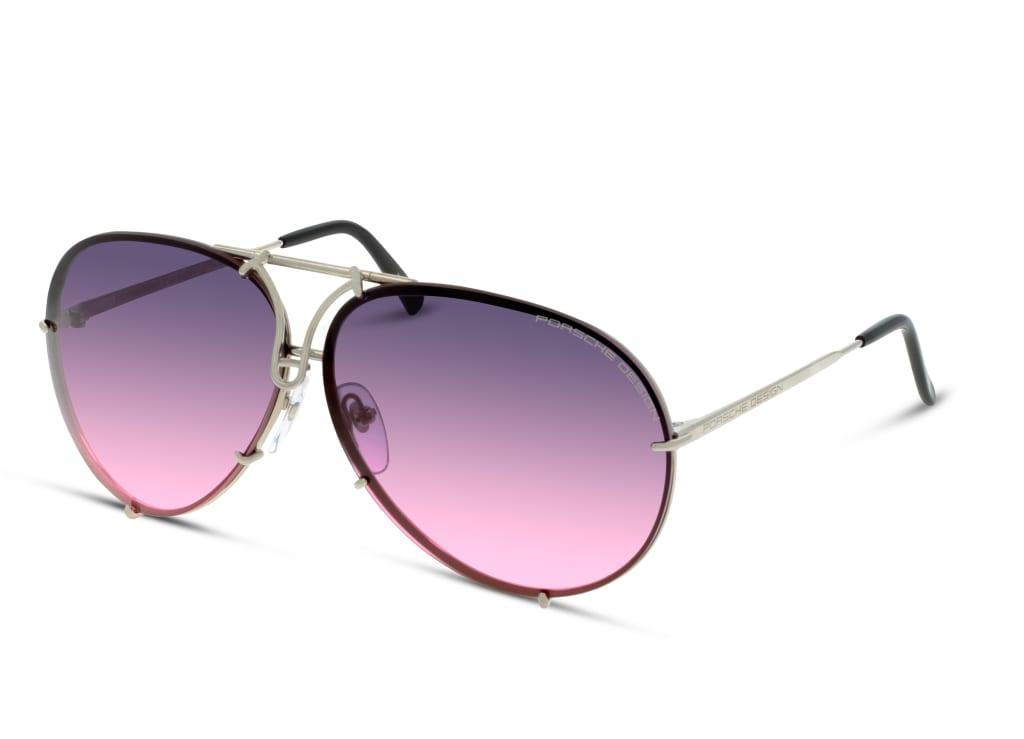 4046901784799-angle-01-porsche-design-p8478-eyewear-titanium