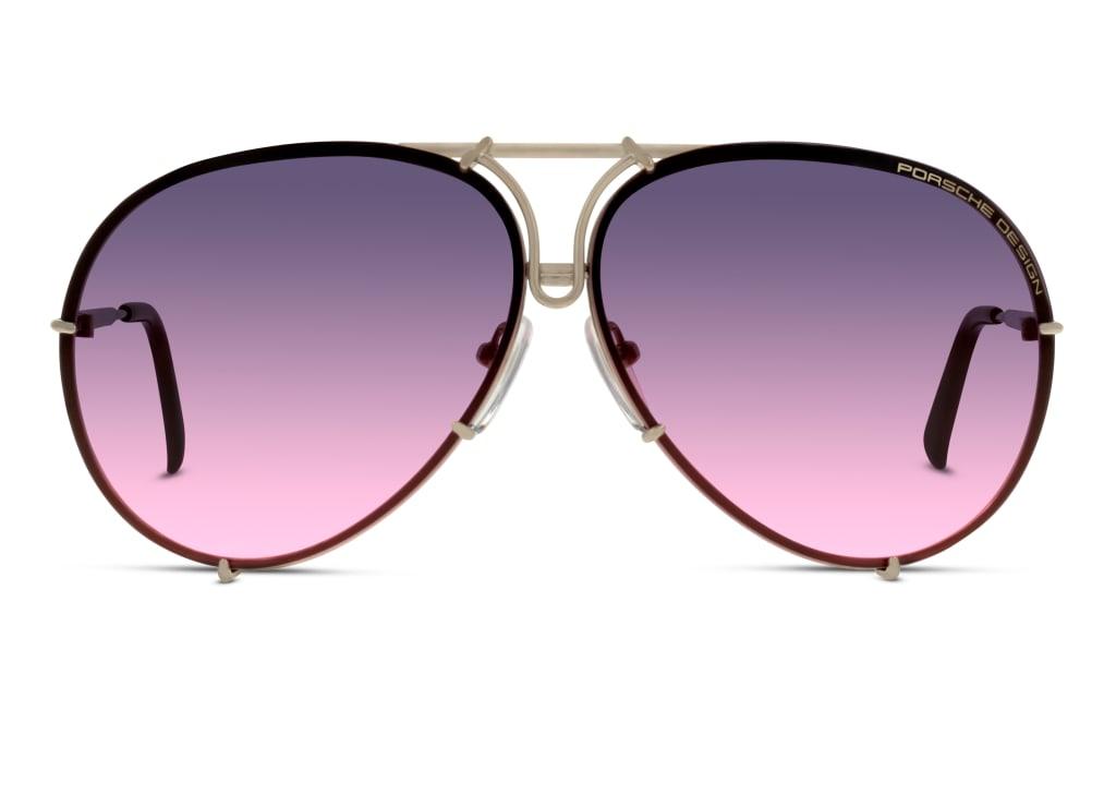 4046901784799-front-01-porsche-design-p8478-eyewear-titanium