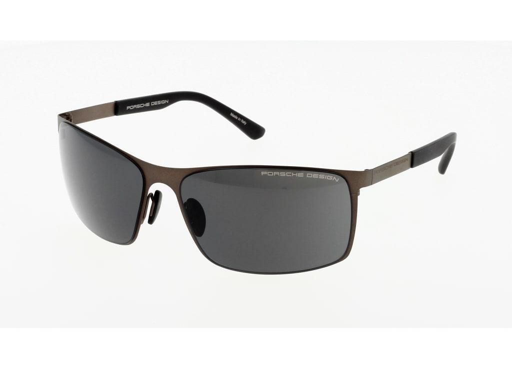 4046901823498-angle-sonnenbrille-porsche-design-p8566-brown