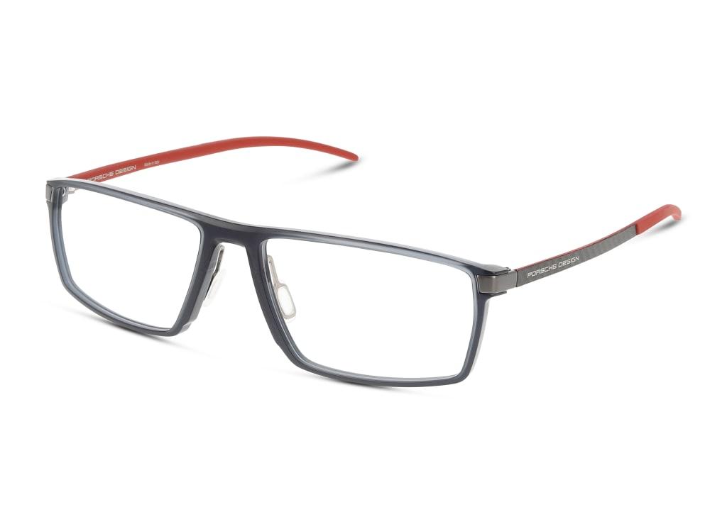 4046901969097-angle-03-porsche-design-p8349-eyewear-dark-grey