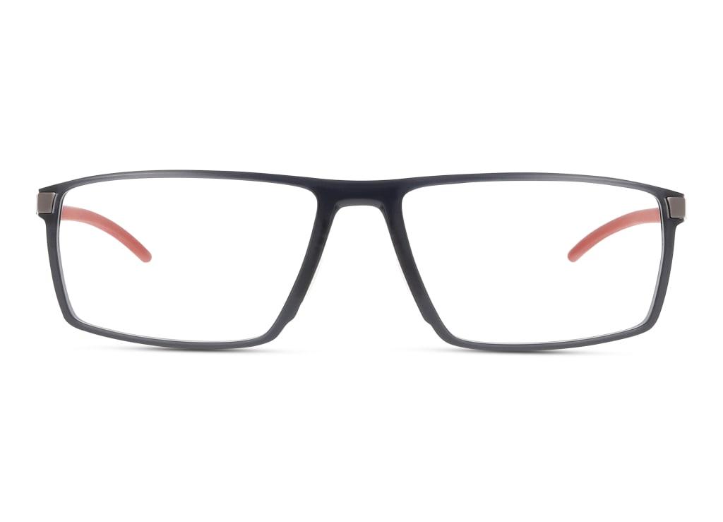 4046901969097-front-01-porsche-design-p8349-eyewear-dark-grey