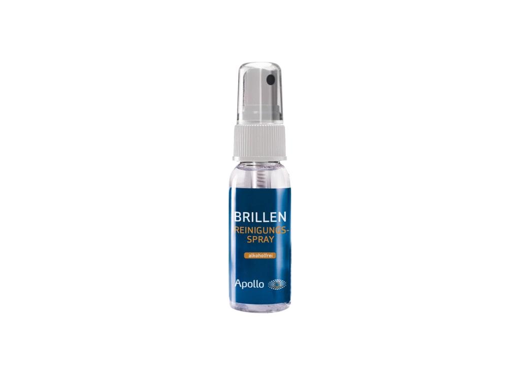 4048783066567-front-Apollo-Brillenreinigungsspray-Lenscleaner-alkoholfrei-30ml