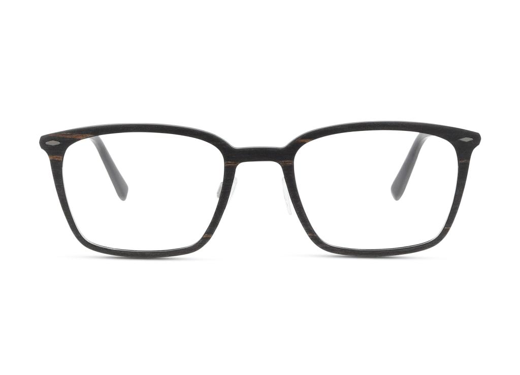 4051854297609-front-brillenfassung-jaguar-32703-black