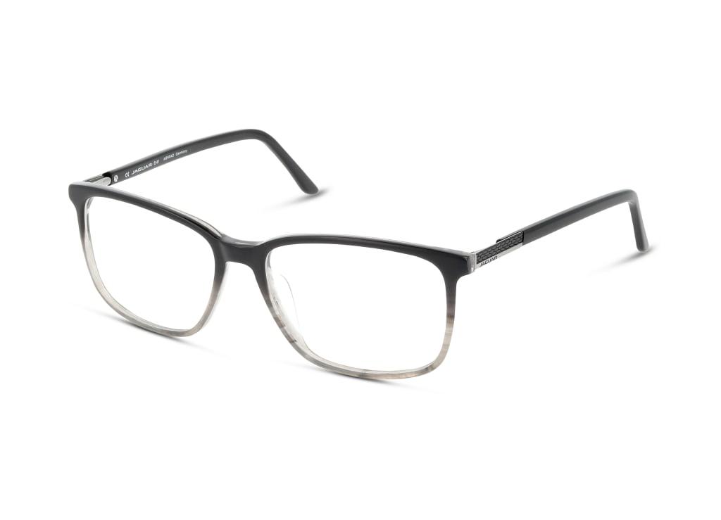 4051854297692-angle-brillenfassung-jaguar-32006-grey-gradient