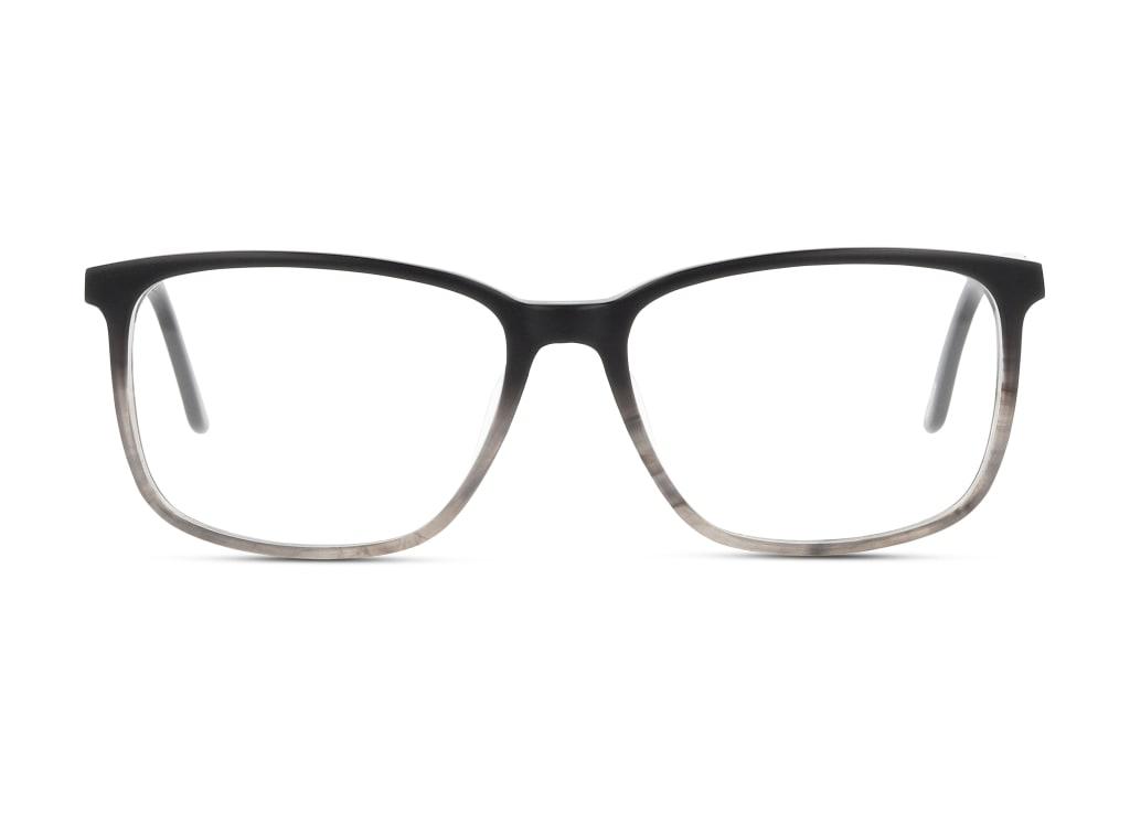4051854297692-front-brillenfassung-jaguar-32006-grey-gradient