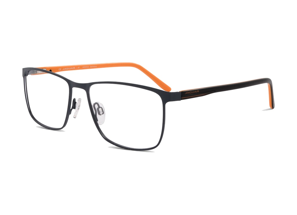 4051854306042-front-ex_angle-Jaguar-Brillenfassung-33604-1141