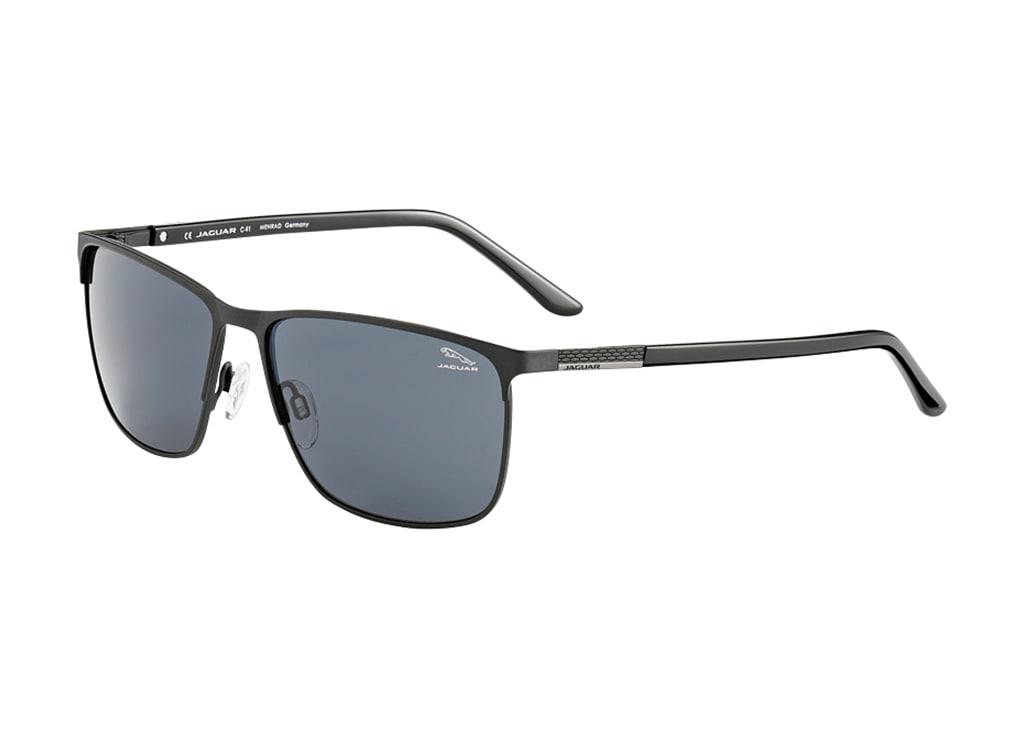 4051854348110-front-ex_angle-Jaguar-7358-6100