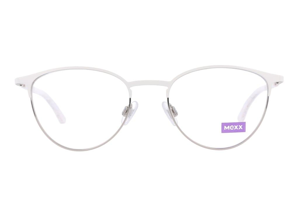 4250788938293-front-brillenfassung-mexx-5936-400-4918