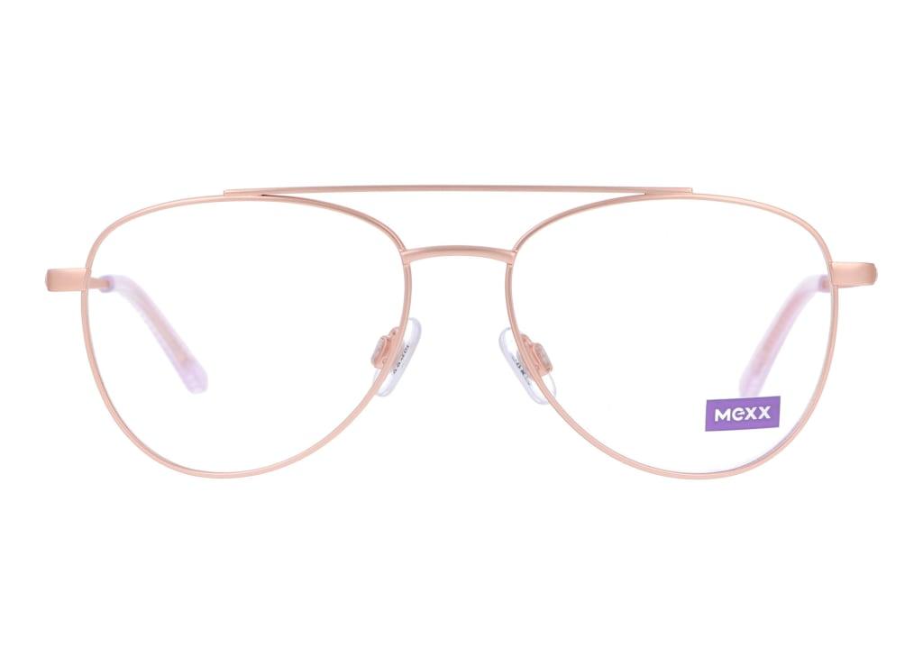 4250788939573-front-brillenfassung-mexx-5939-200-5115