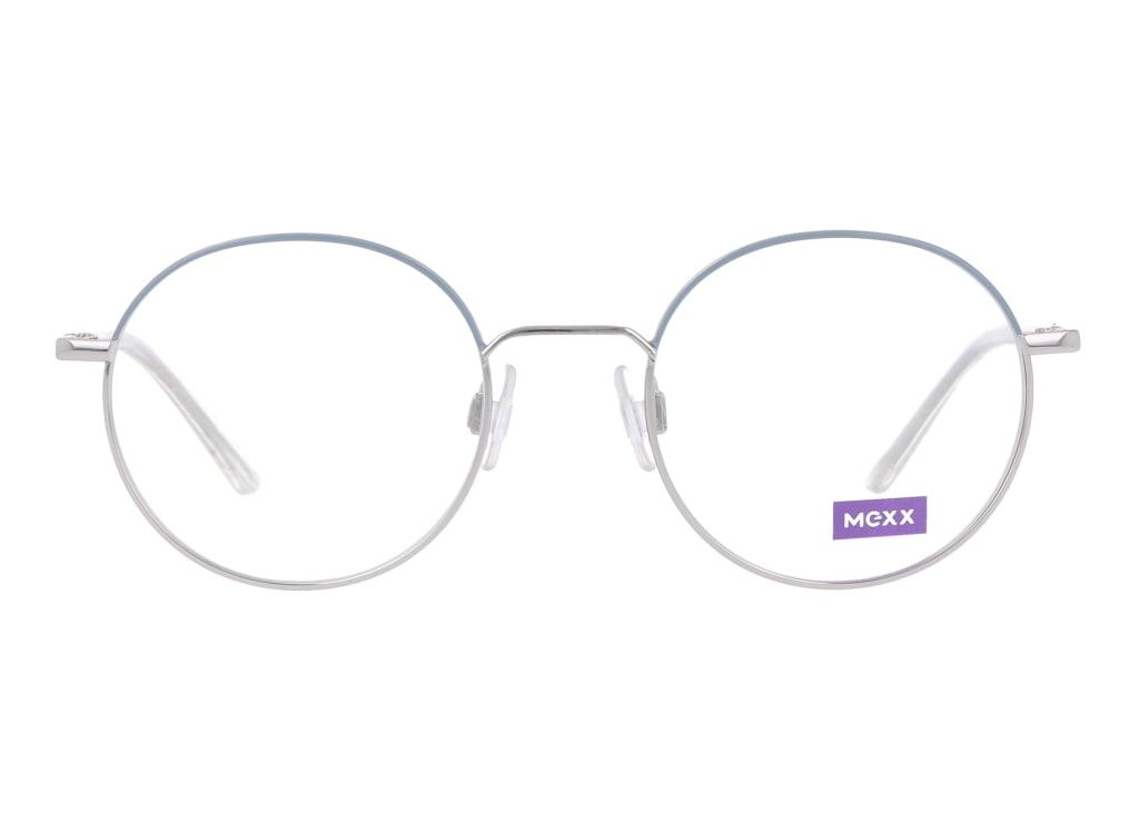 4250788943419-front-brillenfassung-mexx-5943-100-4720