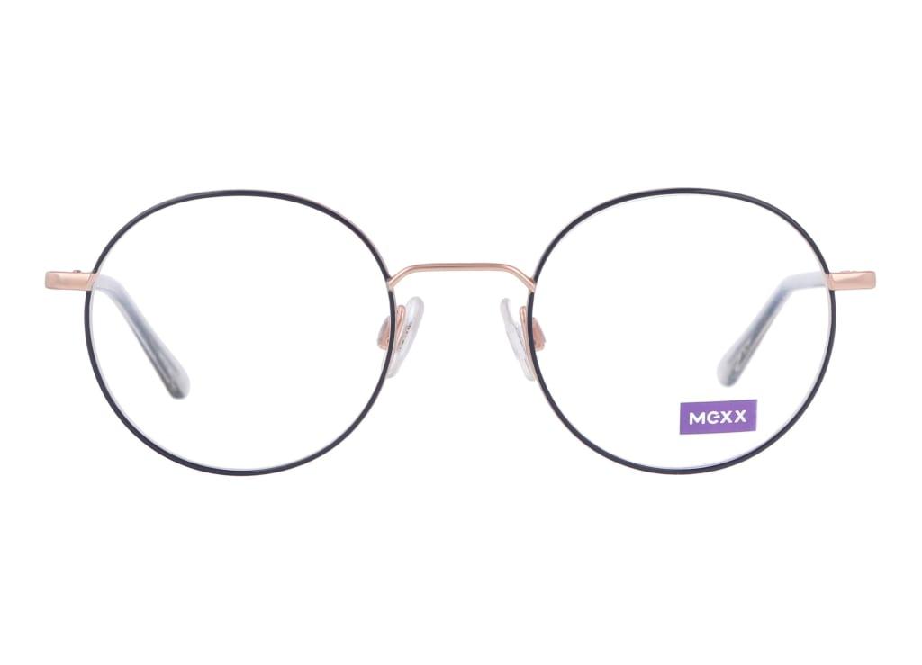 4250788943433-front-brillenfassung-mexx-5943-300-4720