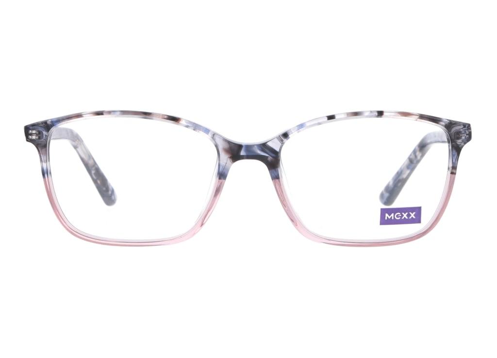 4250788943709-front-brillenfassung-mexx-5672-200-5016