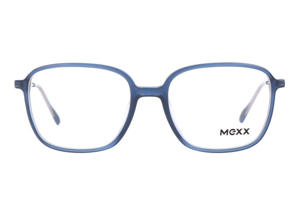 4250788943754-front-brillenfassung-mexx-5673-300-5017