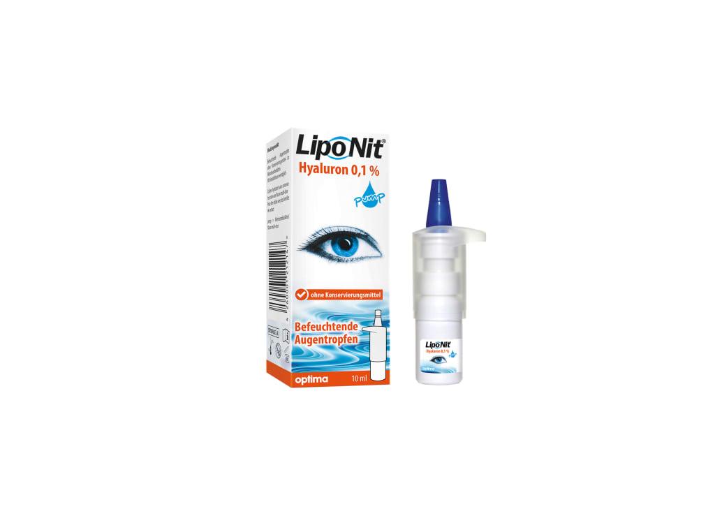 4260001212147-front-augentropfen-liponit-hyaluron-0-1-pumpflasche