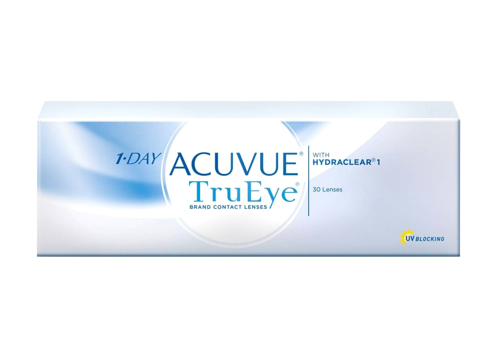 4723353900126_front_1-day_acuvue_trueye_30X_uebergang01