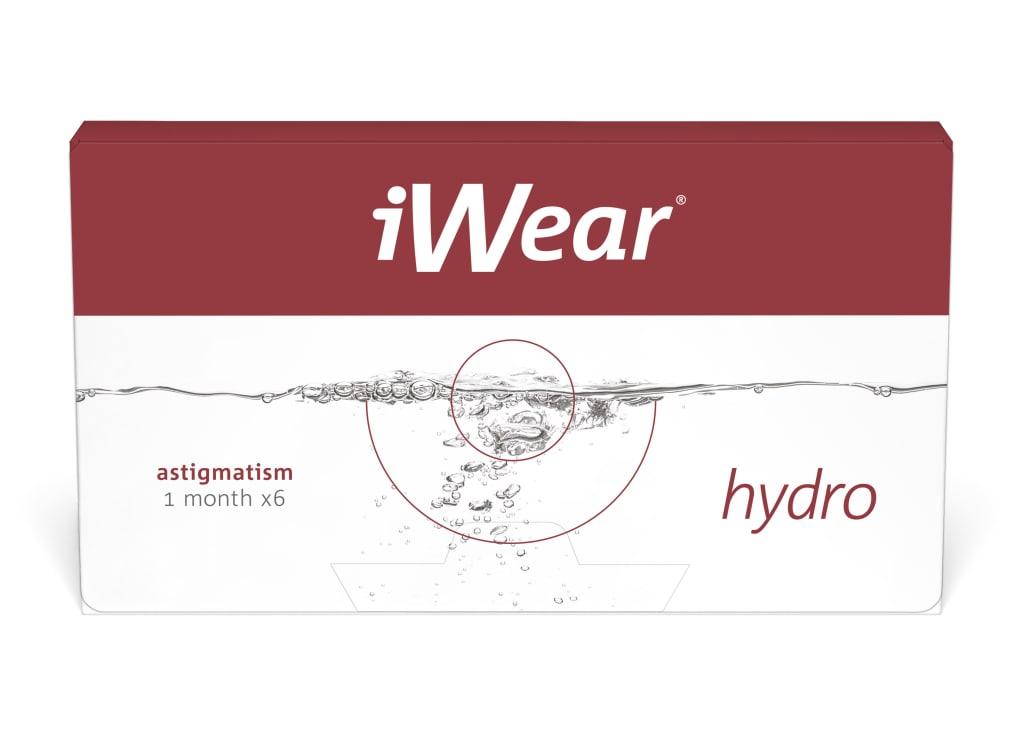 4723353900132_front_iwear_hydro_astigmatism_x6