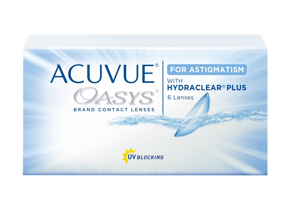4723353900146_Front_Acuvue_Oasys_T_6
