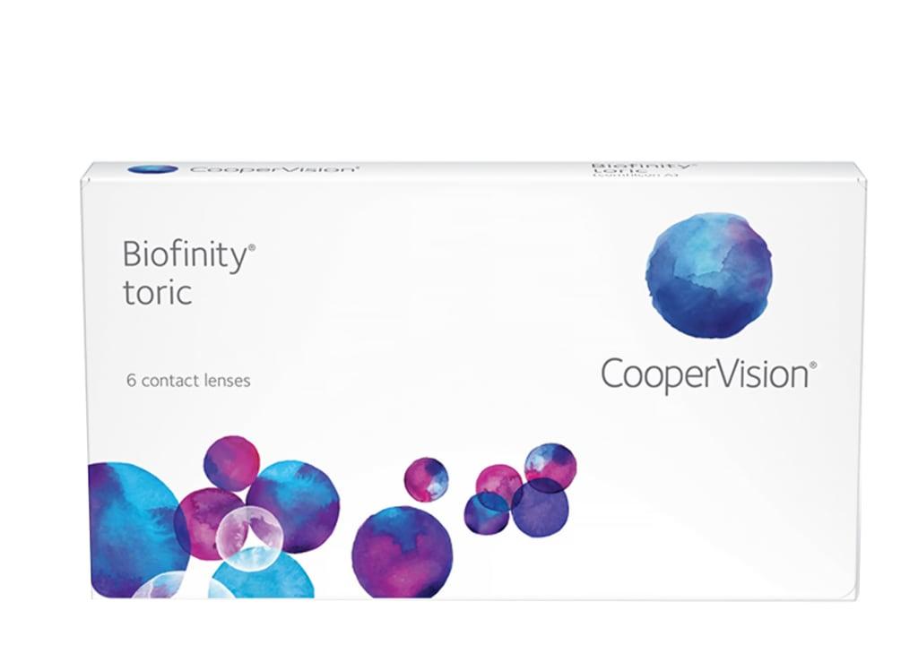4723353900163_front_biofinity_toric_6-3