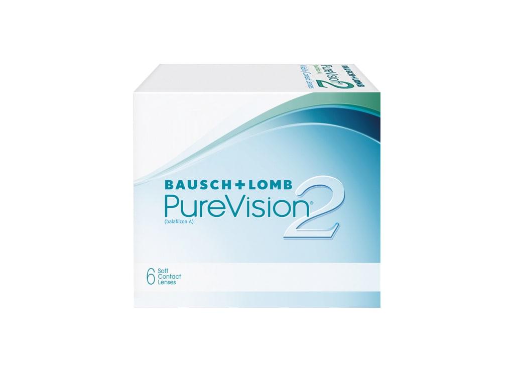 4723353900176_Front_PureVision2_Sph6er