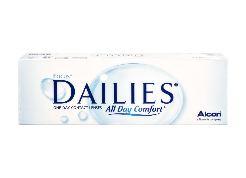 4723353900246-front-focus-dailies-all-day-comfort-30pcs