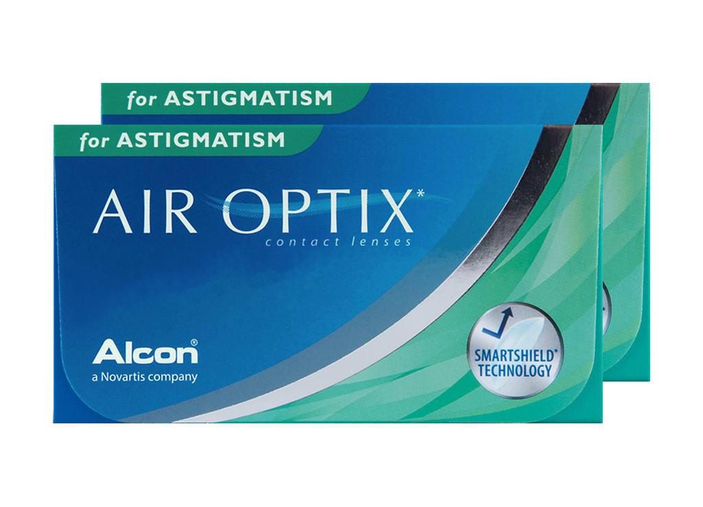 4723353900370_Front_AirOptix_f_astigmatism_6er