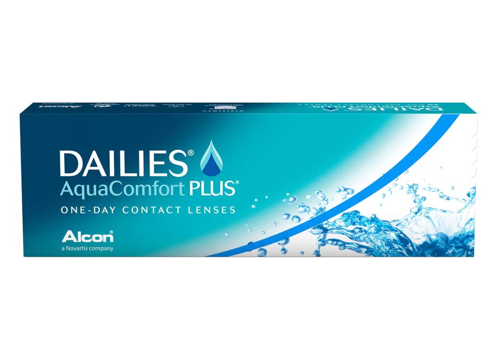4723353900378_front_dailies_aqua_comfort_plus_30_01