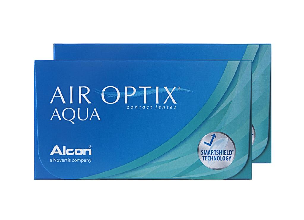 4723353900391_Front_AirOptixAqua_6CL_V01