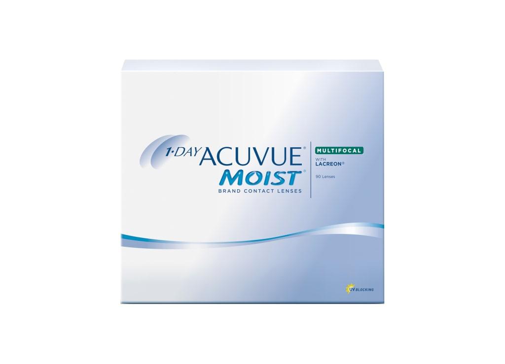 4723353900477_front_Moist_Multi_1DAMM_90er_V02