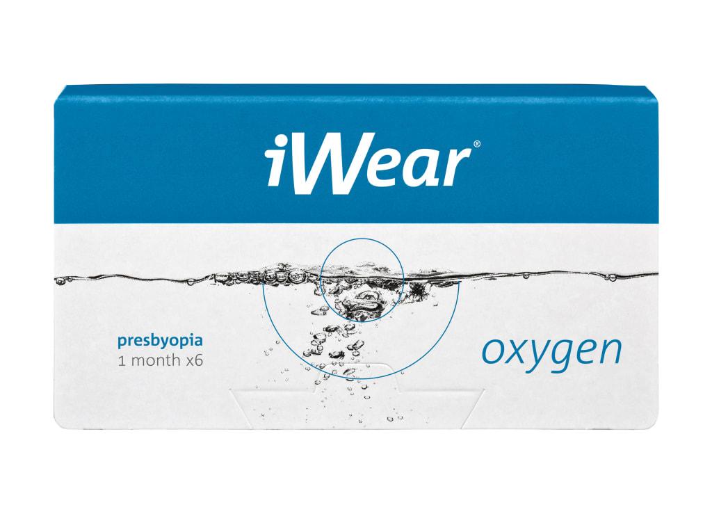 4723353900478_front_iwear_oxygen_presbyopia_x6