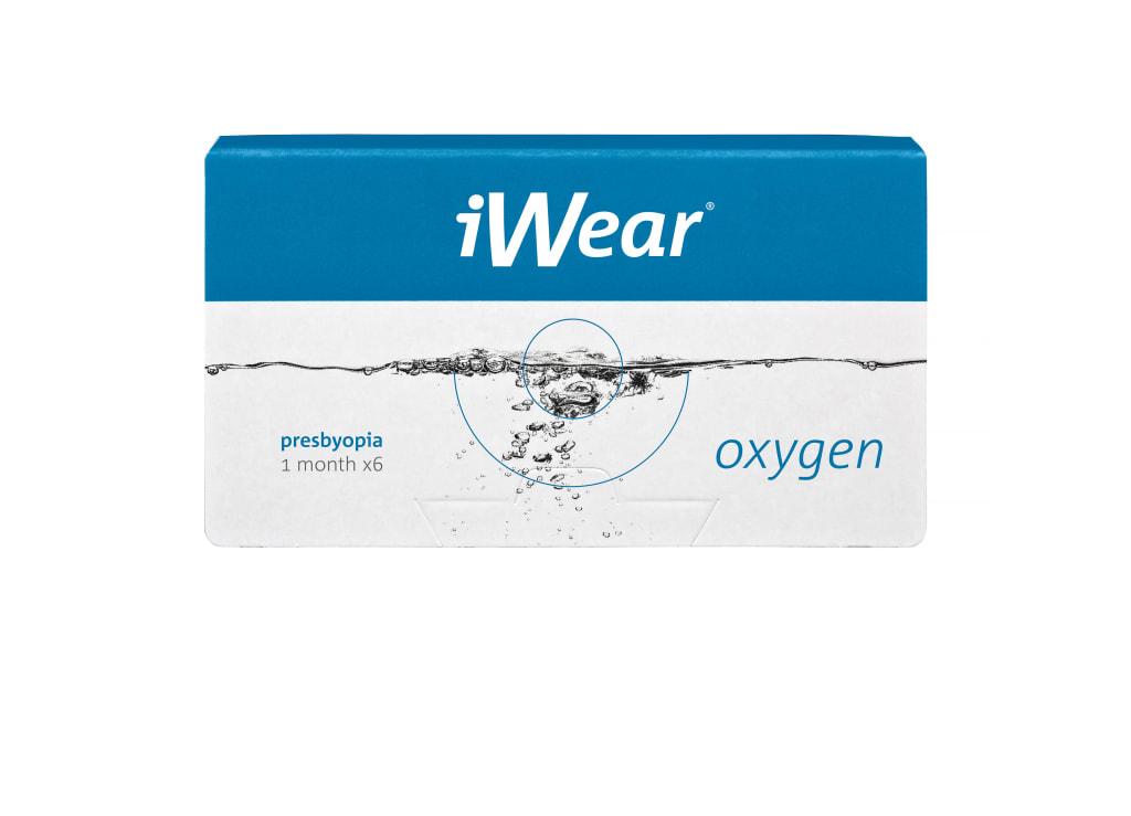 4723353900479_front_iwear_oxygen_presbyopia_uebergang
