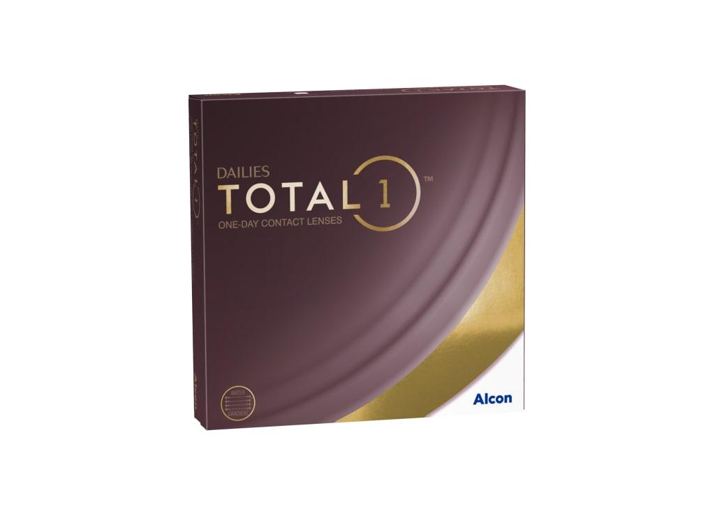 4723353900610-angle-Dailies-Total-1-Kontaktlinsen-90Stk