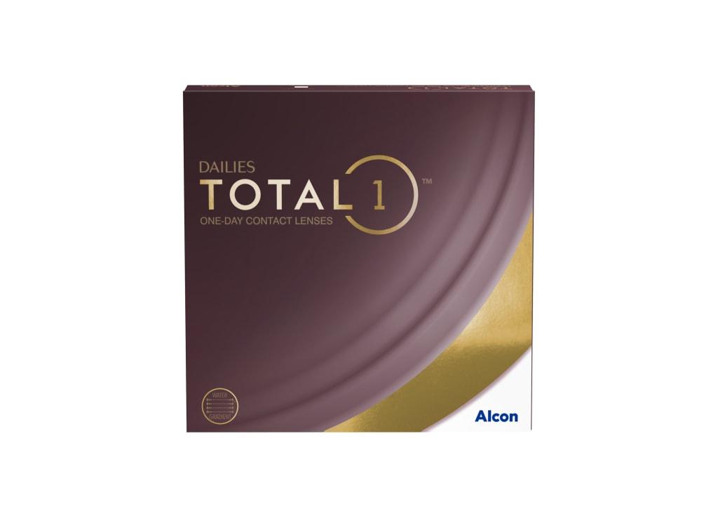 4723353900610-front-Dailies-Total-1-Kontaktlinsen-90Stk