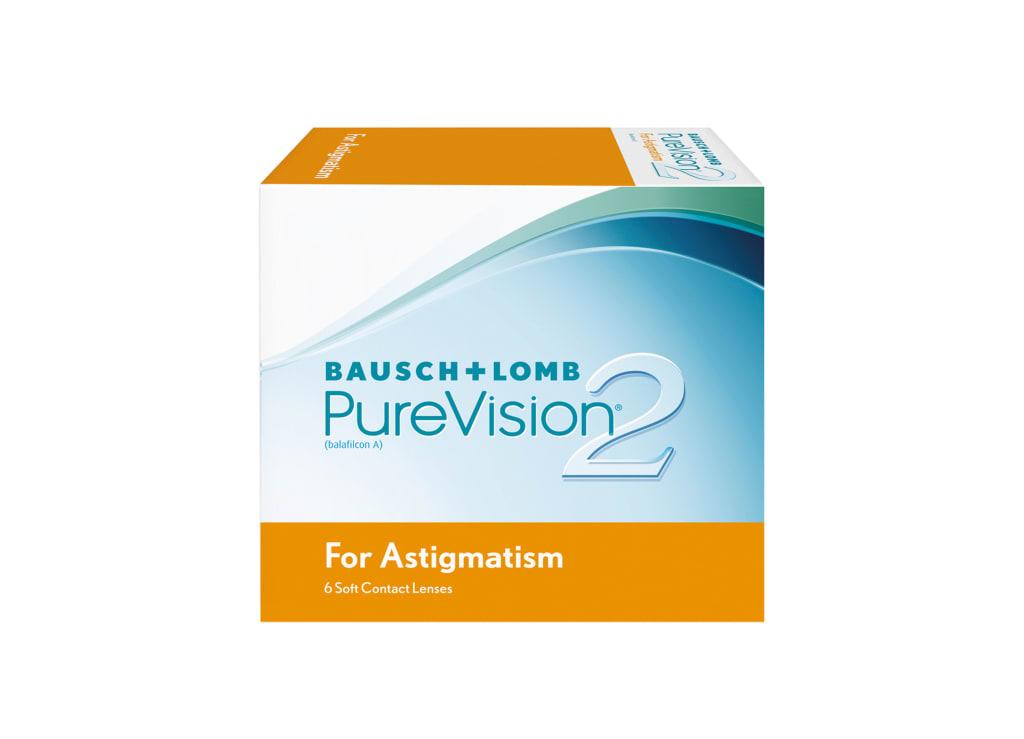 4723353900612_Front_PureVision2_Astig_6er