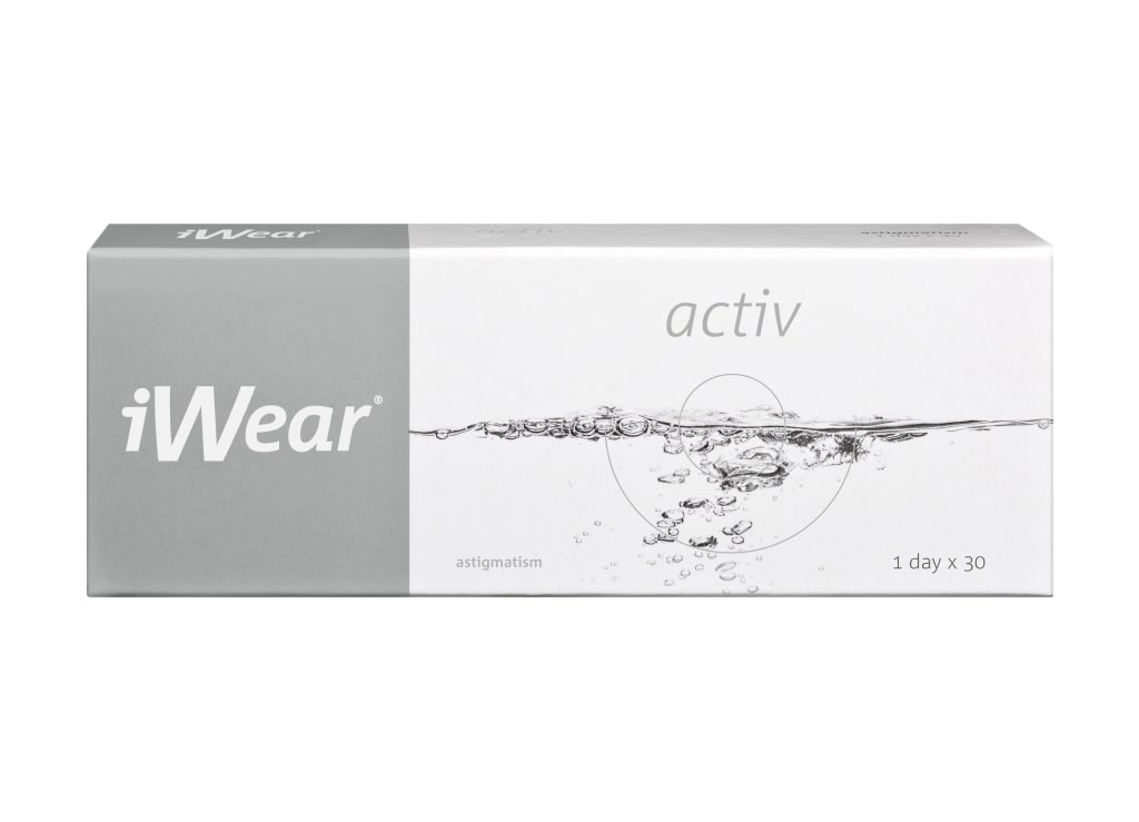 4723353900665_front_iWear-activ-astigmatism