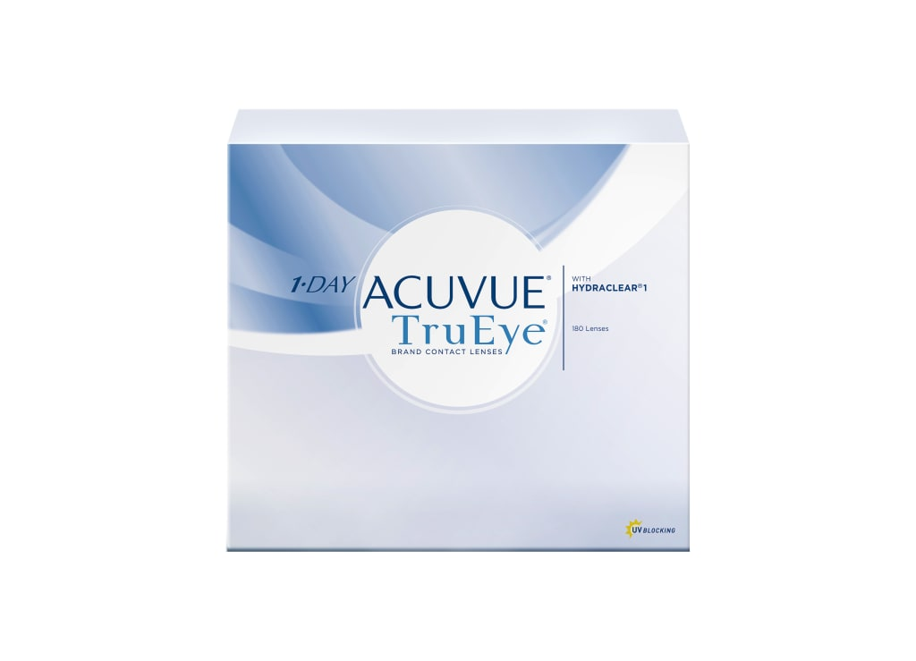 4723353900723_Front_Acuvue_Trueeye_01