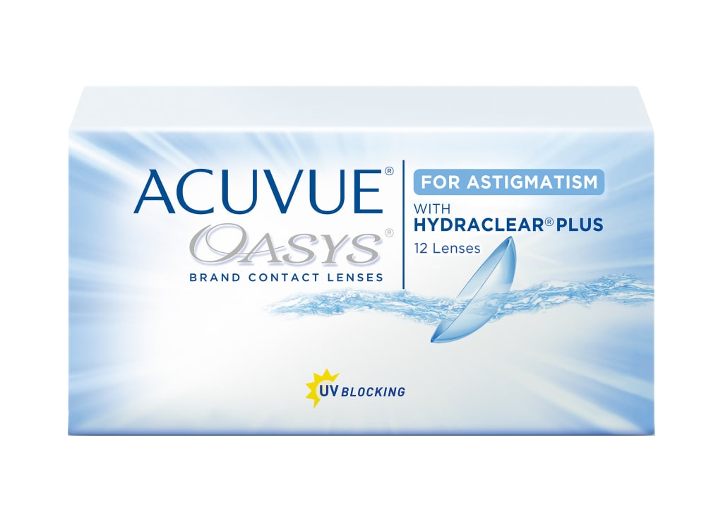 4723353900726_Front_Acuvue_Oasys_T_12