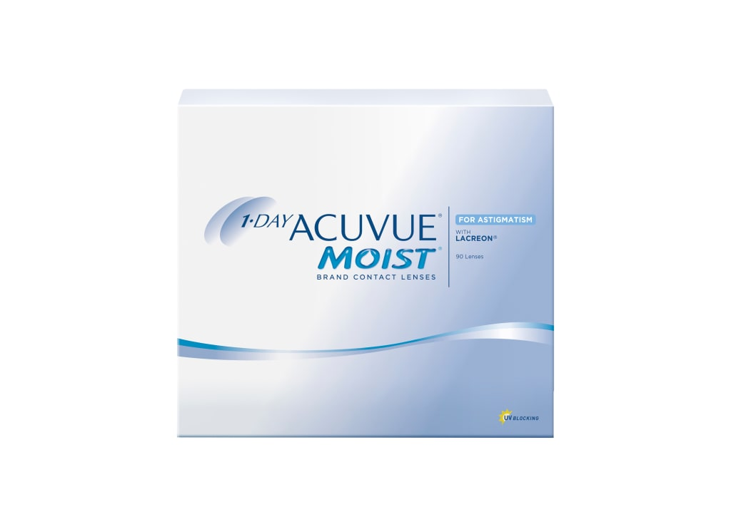 4723353900827_Front_Acuvue_Moist_T_90_1
