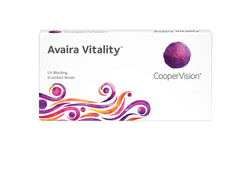 4723353900831_front_avaira_vitality_07