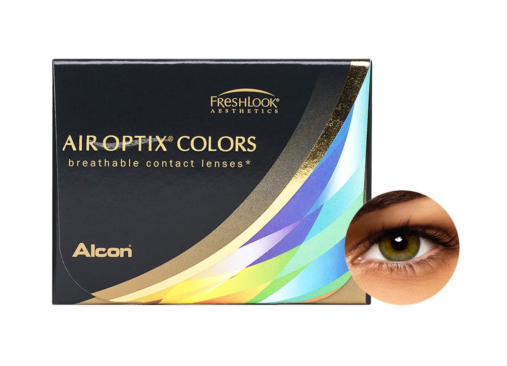 4723353900904_front_Airoptix_Colors_03
