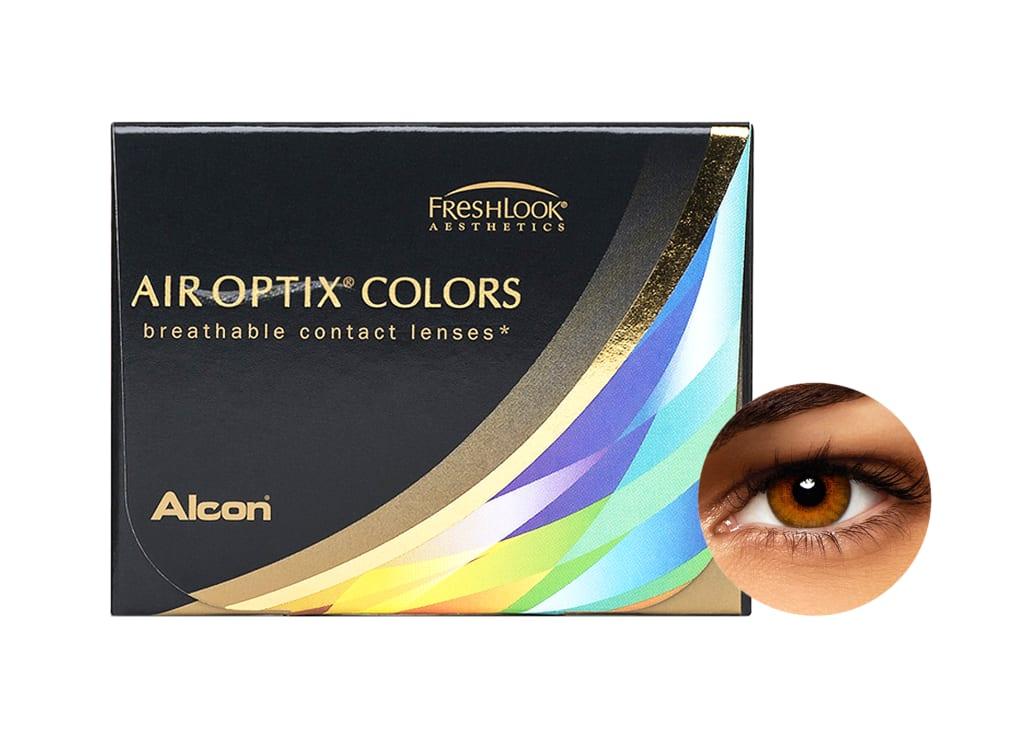 4723353900906_front_Airoptix_Colors