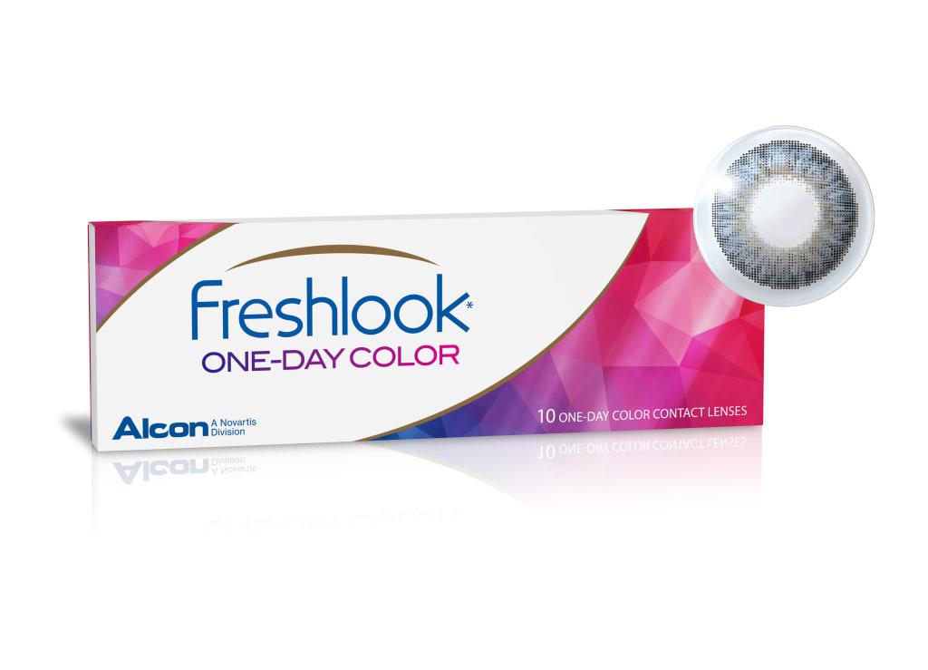 4723353900931-front-farblinse-alcon-gray