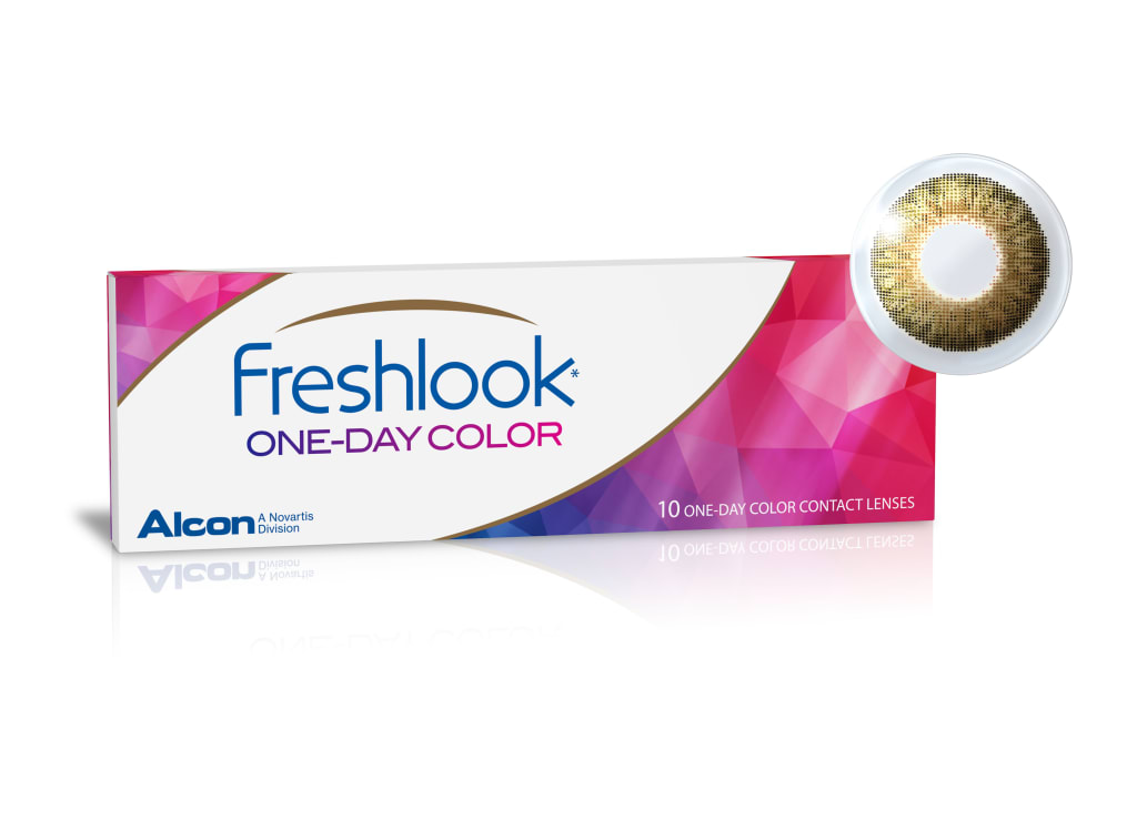 4723353900932-front-farblinse-alcon-hazel