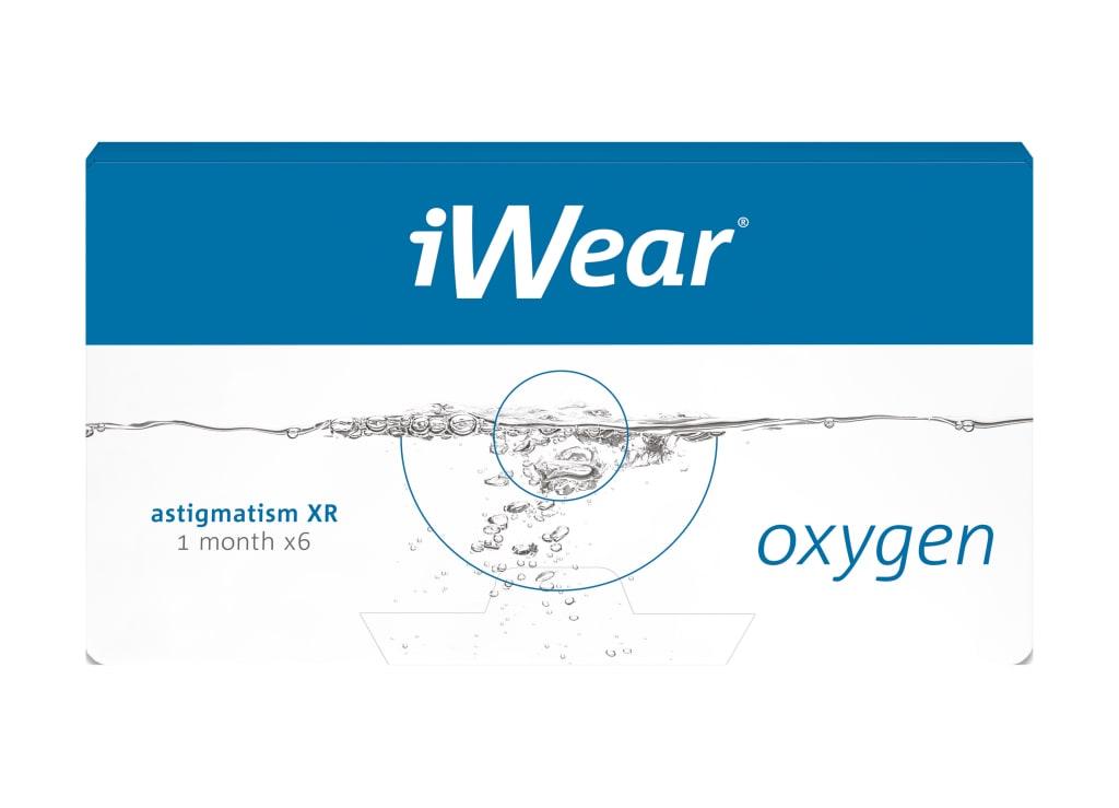 4723353900944_front_iWear%20oxygen_astigmatism_XR1x6