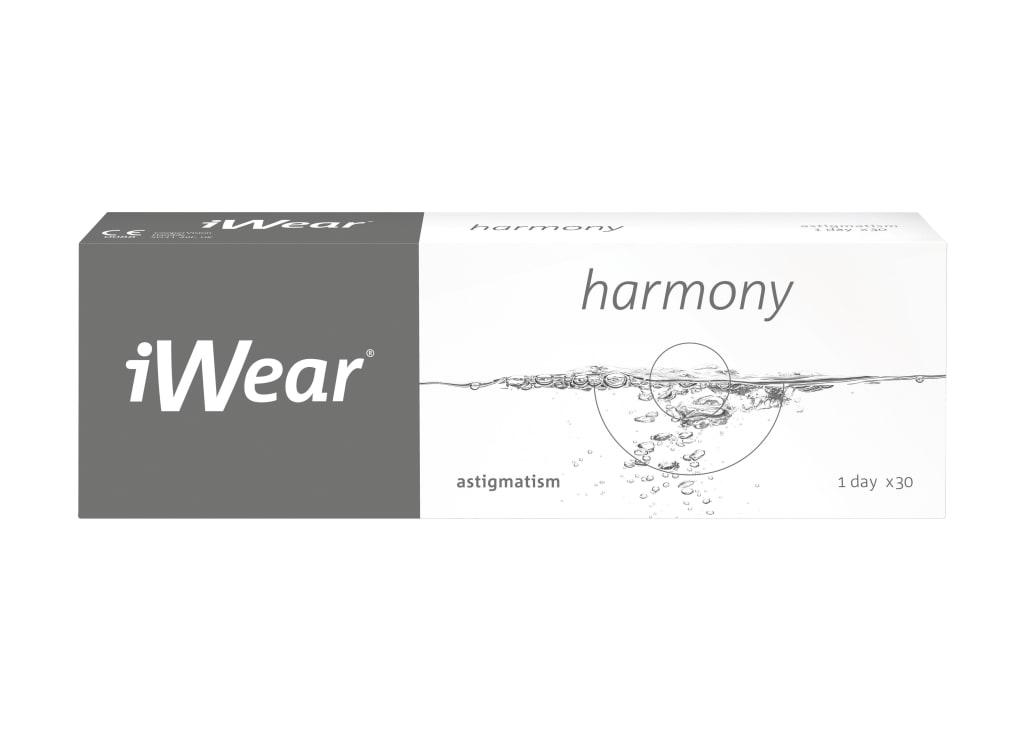 4723353900949_front_iWear-DD-harmony-30pk-astigmatism