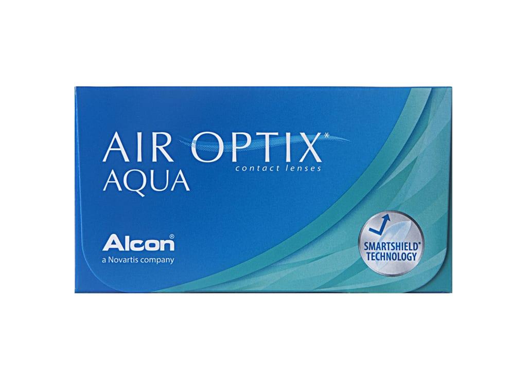 4723353950003_Front_AirOptixAqua_3CL_V01