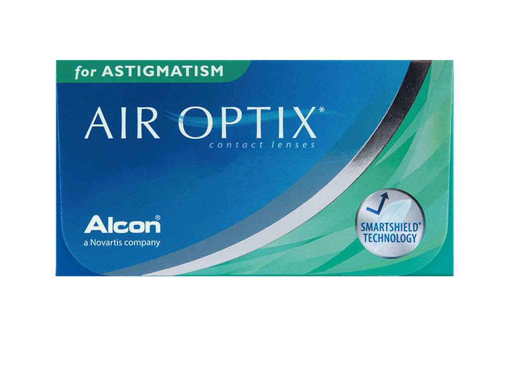 4723353950005_Front_AirOptix_f_astigmatism_3er