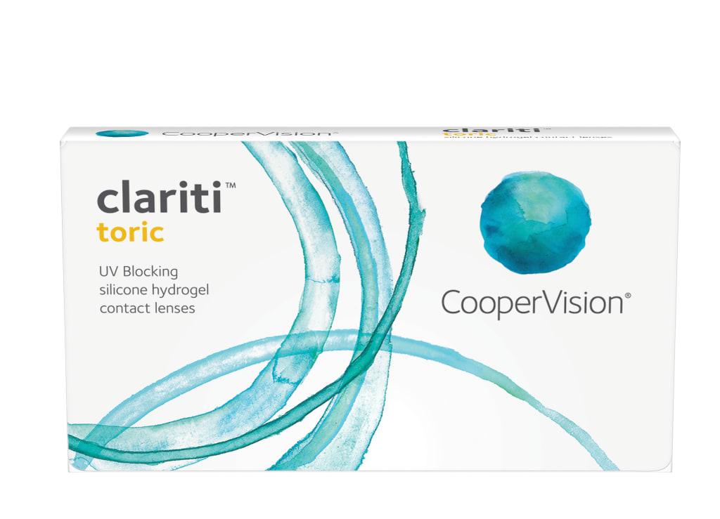 4723353950033_front_clariti_XR-toric-6_1