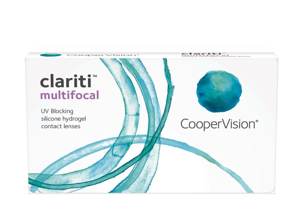 4723353950041_front_clariti_multifocal_3_1